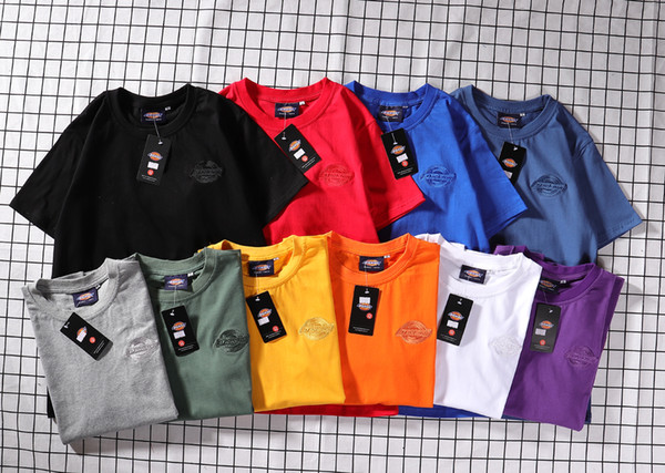 Dic kies t-shirt de marque tShirt de basket-ball gilet Top luxe court chemises hommes manches Wasp Raptors Bulls Lakers Walker Trail Blazers
