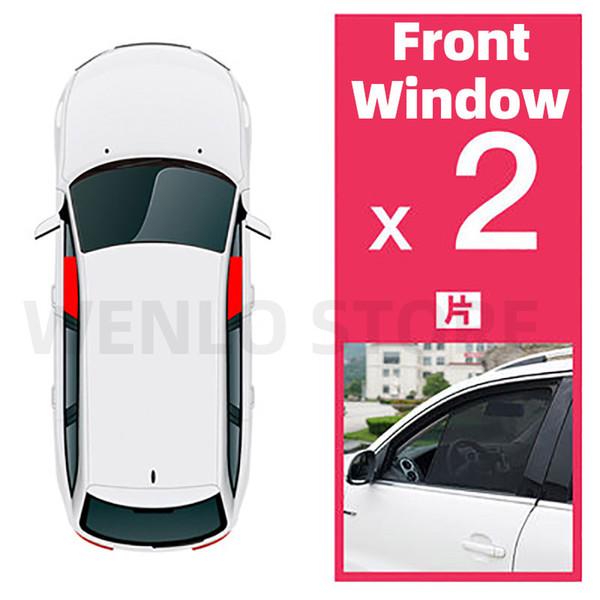 2 Front Side de Windows