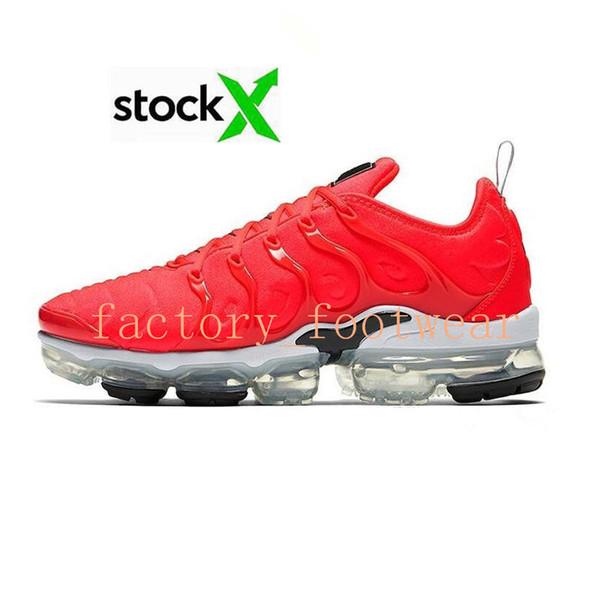 26 Kırmızı