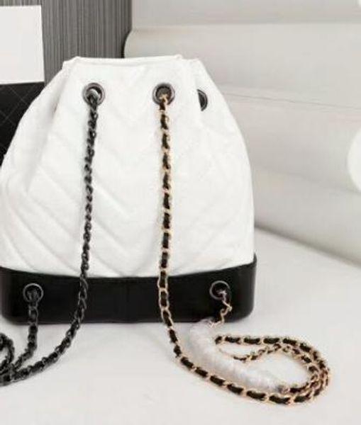 Hot Products brand shoulder bag designer handbag luxury handbag High quality woman fashion chain printing bag wallet phone bag free shipp n6