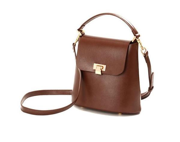 NEW Women handbags Women Bag Designer Women Messenger Bags Female Shoulder Bag Shopping bags Cosmetic bag Cosmetic Handbags