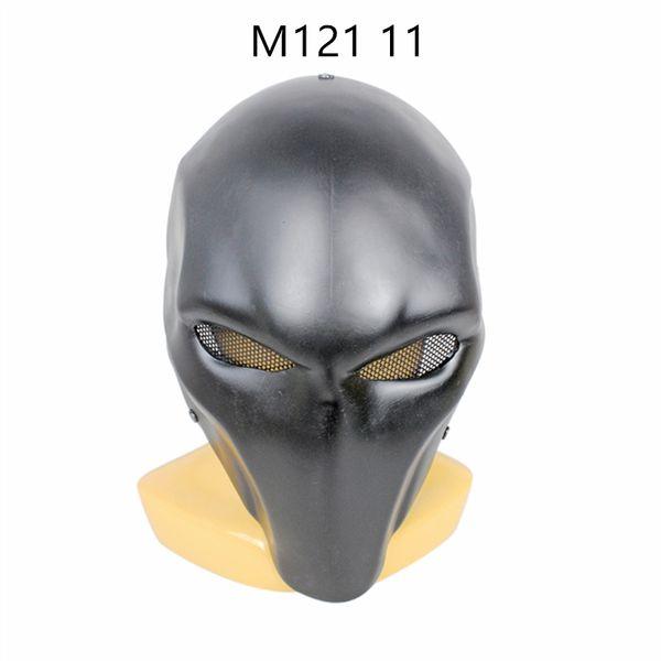 M121 11