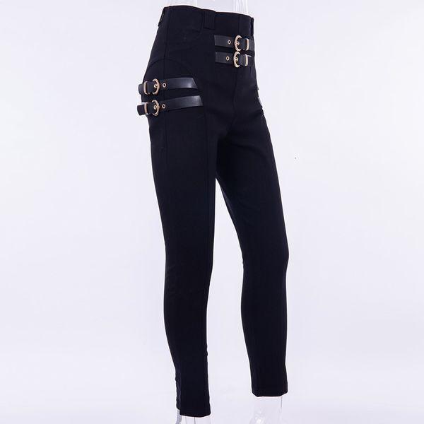 карандаш брюки