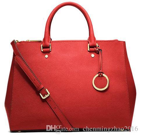 Novo estilo bolsa famosa marca de designer de moda bolsa de couro lady assassino saco bolsa de ombro Ms. PU bolsa de couro 3749 #