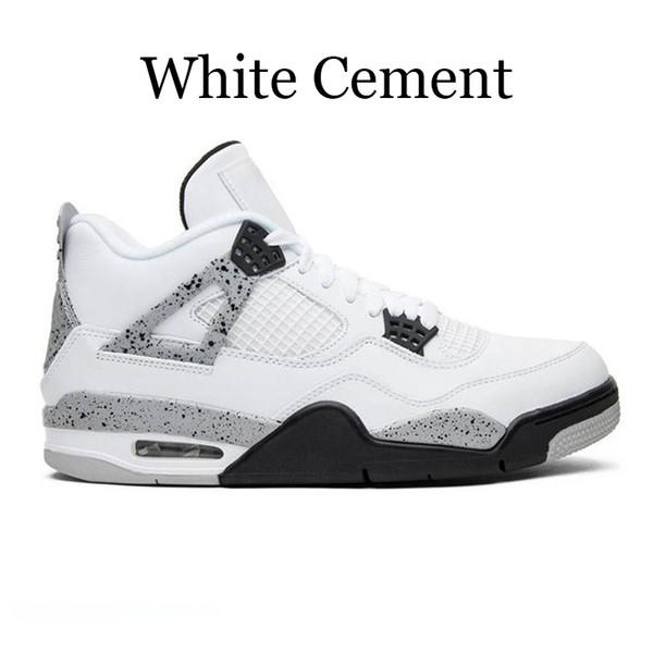 beyaz Çimento