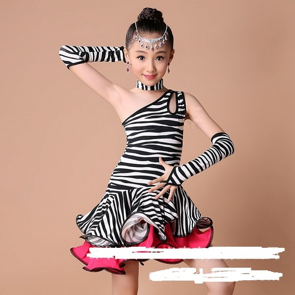 Children's Princess's Forehead and Eyebrow Chain Latin Belly Dance Performing Headwear Earrings Performing Jewelry Crowns RH0009
