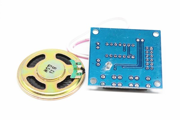 2A DC-DC boost stepup volt converter power supply 2V-24V to3v 5v 6v 9v 12vWQNQ