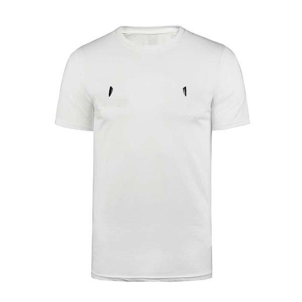 -FDT4-couro branco