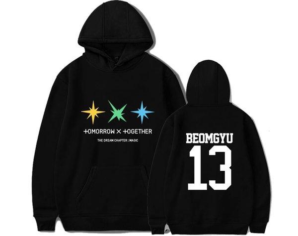 Black-BeOMGyu