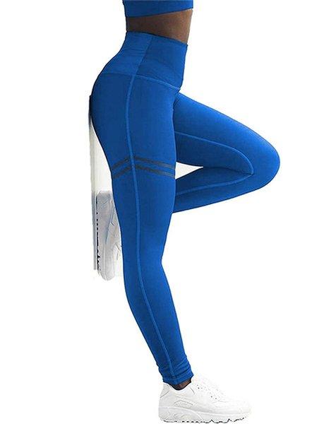 azul sexy
