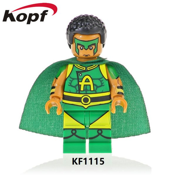 KF1115