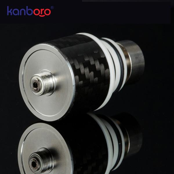 disposable vaporizer 510 vape cartridge 510 nail Changeable Vaporizer Exgooil cartridges vape E Cigarette metal vape cartridge glass..
