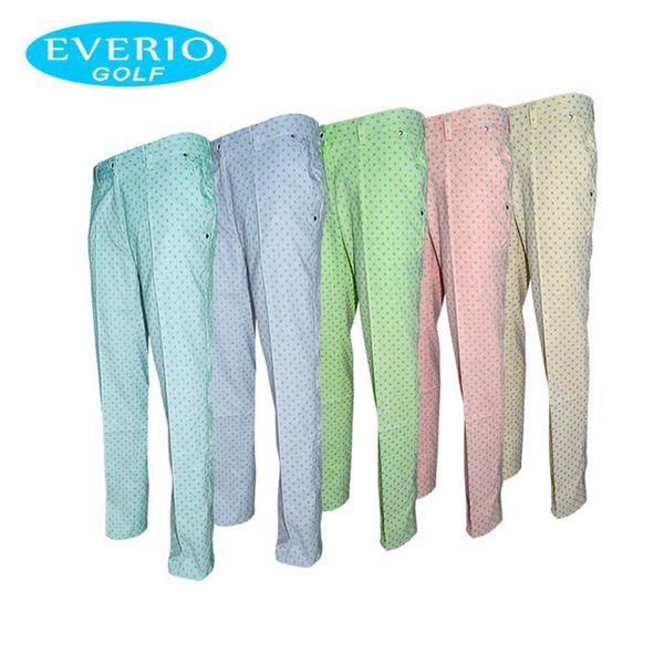 Mens Sports Vestuário Calças Casuais Desgaste Homme Vetements Hommes Respirável Refrescante Calças Xadrez Macio Confortável Secagem Rápida