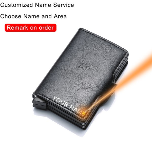 Black(Name Service)