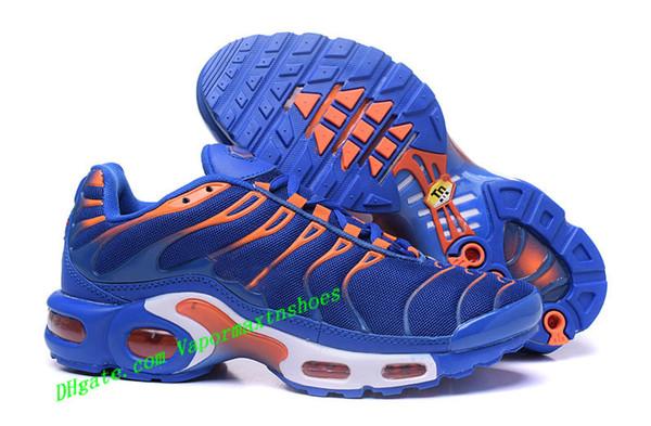 أحذية 030