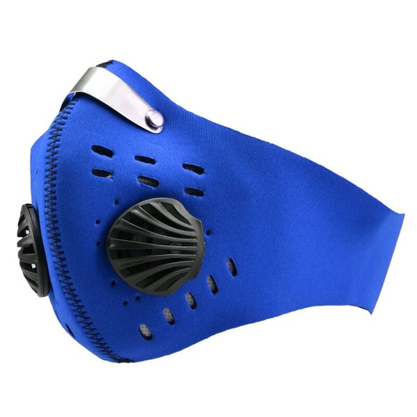# 8-Blau