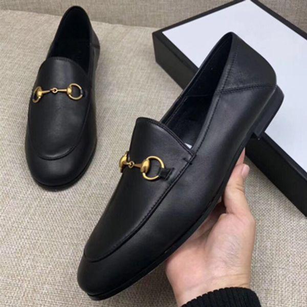 Black - Black Neri