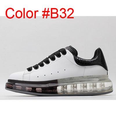Color #32