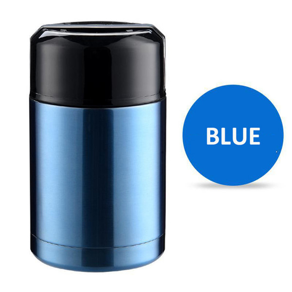 Blau-1000ml