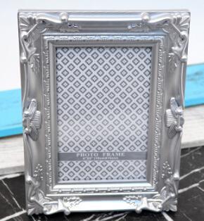 Cor: 2.7x17 cm de prata