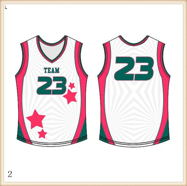 2019 2019 2020 Basketball Jerseys Quick Dry Blue Red Embroidery Logos Cheap Wholesale Men Size Jersey218 From Fqfashion Jerseys 88 59 Dhgate Com