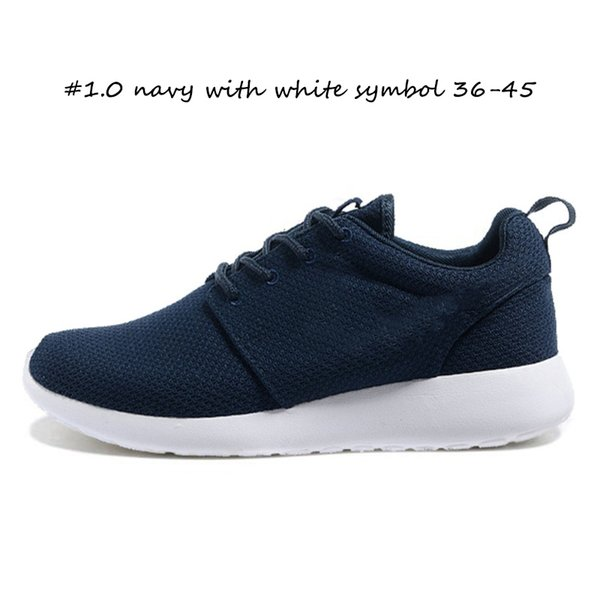 #1.0 navy with white symbol 36-45