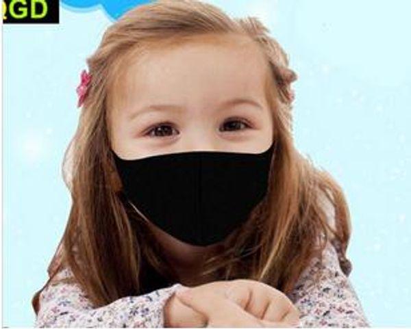 Kids Noir