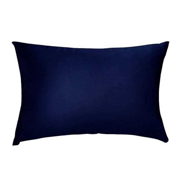 Azul oscuro-Standard