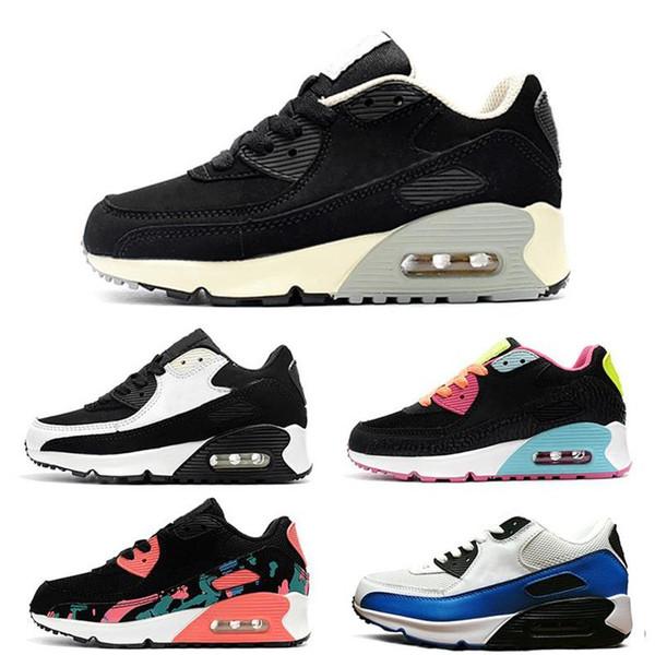 Erkekler Için ucuz Marka 90 s Koşu Eğitmenler Ayakkabı Açık Spor Sneaker Erkekler Şok Koşu moda lüks erkek kadın tasarımcı sandalet ayakkabı