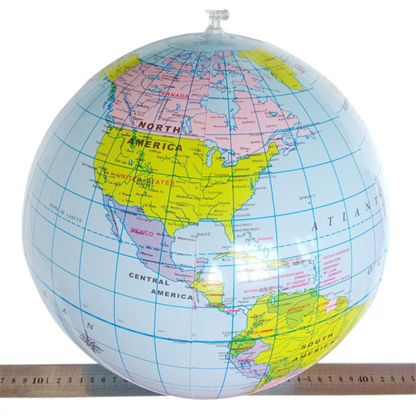 2019 Great For Education Develop 40CM Inflatable World Globe Teach on atlas globe map, kenya globe map, iran globe map, rome globe map, pacific ocean globe map, switzerland globe map, ethiopia globe map, greenland globe map, brazil globe map, germany globe map, greece globe map, polynesia globe map, baseball globe map, morocco globe map, oceania globe map, 3rd grade globe map, scandinavia globe map, egypt globe map, ecuador globe map, nigeria globe map,