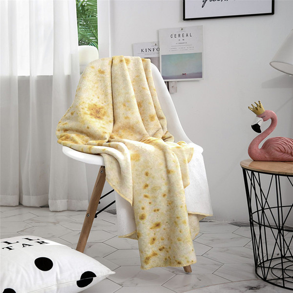 designer bed comforters sets thickened super soft blanket warm flannel rectangle blanket airplane travel home picnic blanket bedding sets