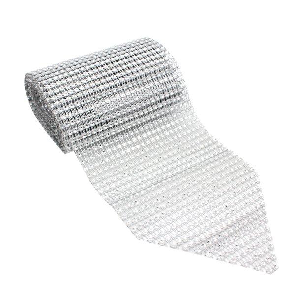 الفضة الماس