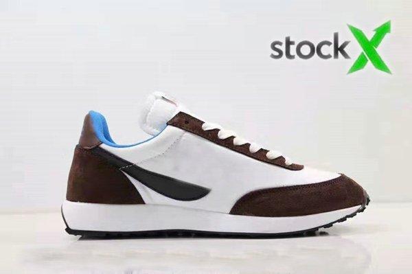 Обувь 023