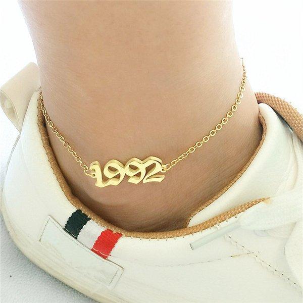 1992-Gümüş