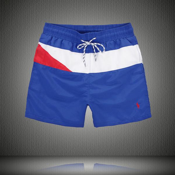 Nouveaux vêtements d'été hommes col chemise manches courtes polo tendance logo populaire vêtements