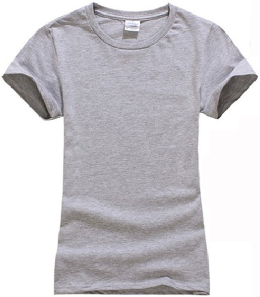 Le donne-Grey