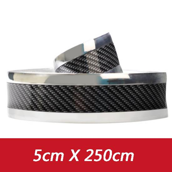 5 cm X 1.25Meters3