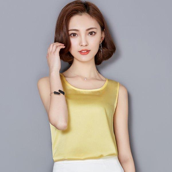 yingguanghuang