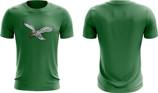 사용자 지정 승화 디자인 폴 리 에스테 르 패션 배드민턴 t 셔츠 인쇄 저지 셔츠 t- 셔츠 의류 도매