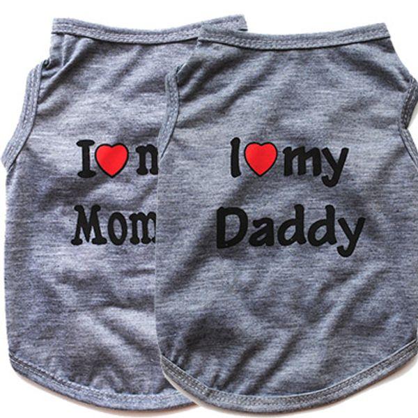 Gary (anne, baba)