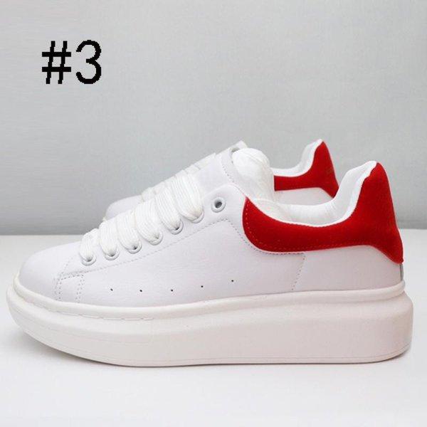 Top Designer Herren Damenmode Sneakers Qualität Casual Wildleder Schwarz Grau Rot Leichte Wanderschuhe leichte Freizeitschuhe 7SJ