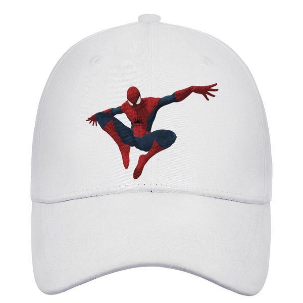 Человек-паук PNG изображения бесплатно downloadstylesdesignerball бейсболка sportsHipster trendydifferent стили шляпы