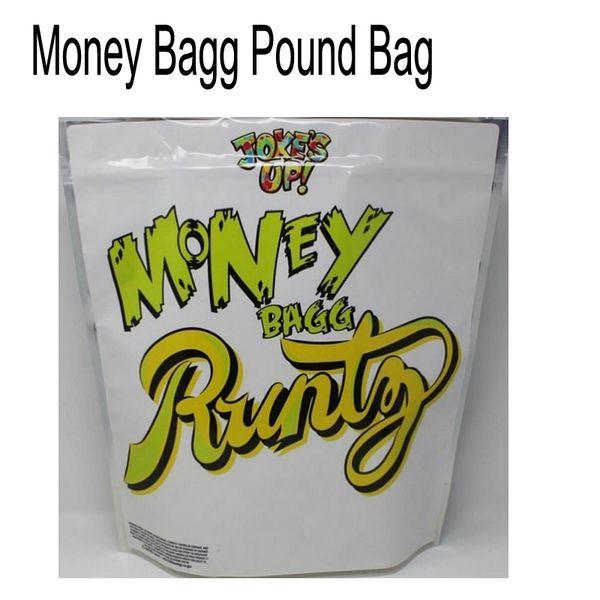 المال Bagg