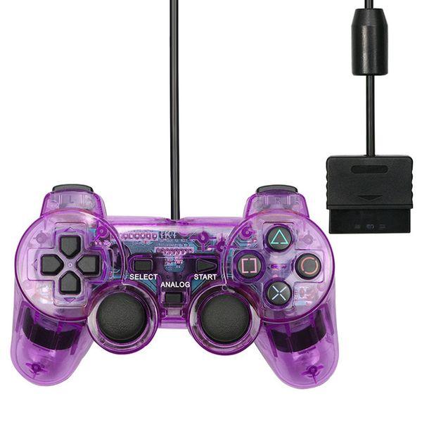 PurpleChina