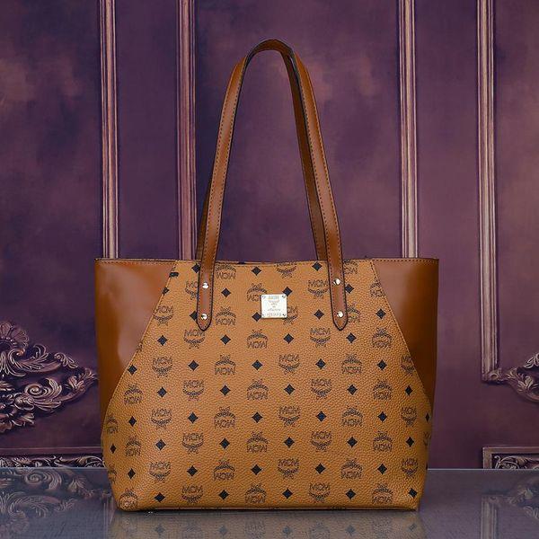 201 NEW Styles Fashion Bags Ladies Handbags Designer Bags Women Tote Bag Luxury Brands Bags Single Shoulder Bag
