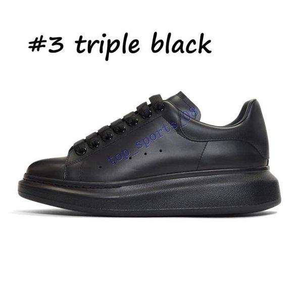 3 الثلاثي الأسود