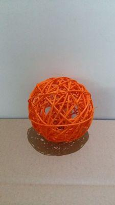 arancio 15 cm