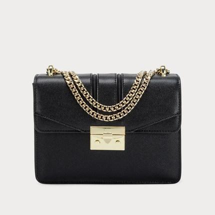 Nuove borse in pelle olio di arrivo per 58 donne di grande capacità borse femminili casuali tronco borsa a tracolla tote signore grandi borse crossbody
