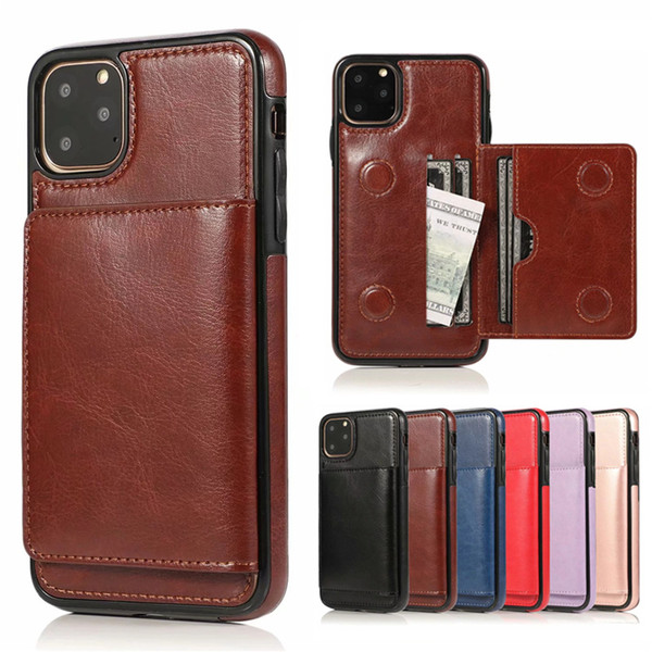 coque iphone xr cuir luxe