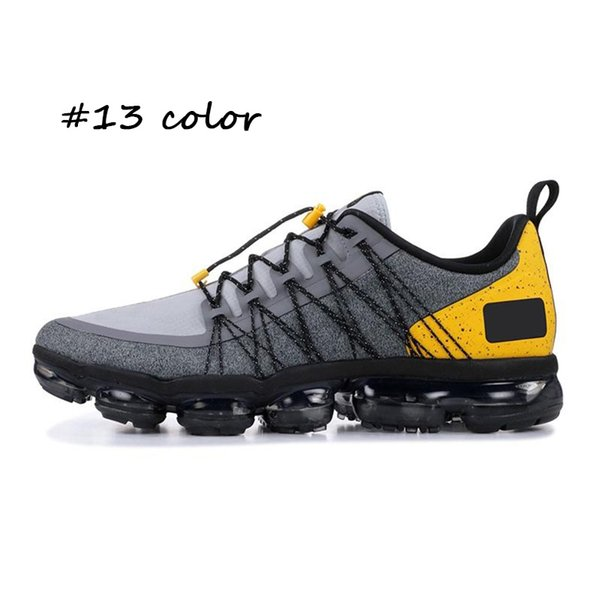 # 13 di colore
